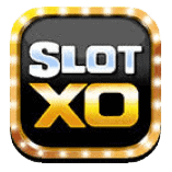slotxo6