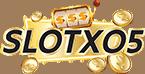 slotxo5